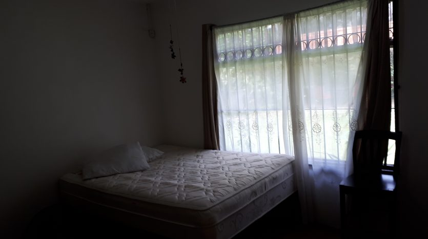 4 appartment rental house in Atenas Costa Rica