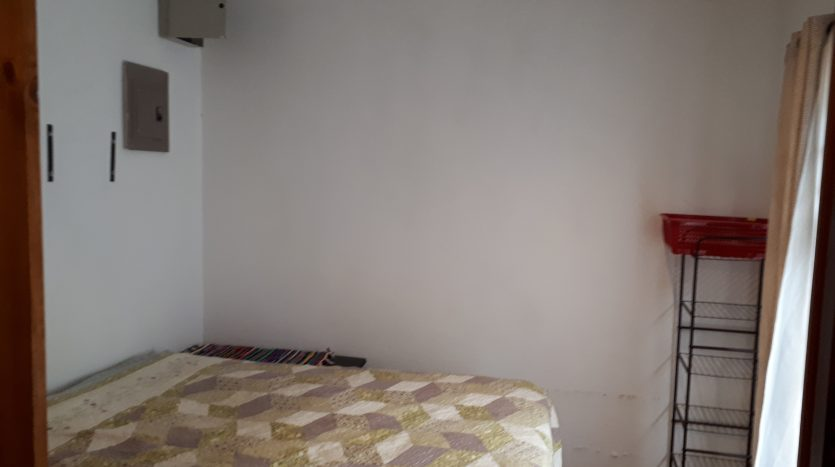 appartments for rent near Atenas in best climate Costa Rica