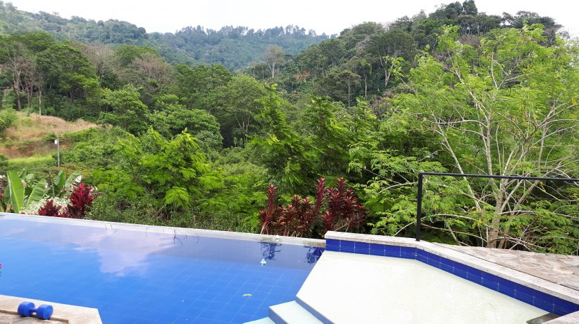 house for sale Atenas Costa Rica real estate