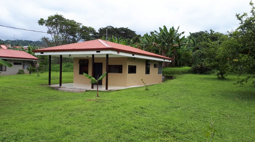 Sarchi house for sale in Costa Rica