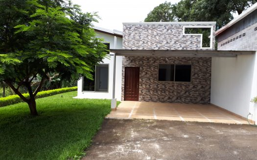 3 bedroom house for rent in Atenas Costa Rica