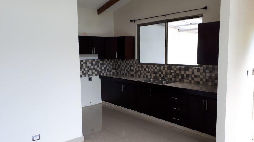 rental house in Atenas Costa Rica