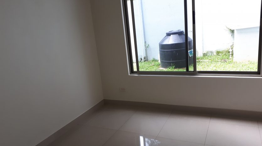 house in Atenas for rent in Costa Rica