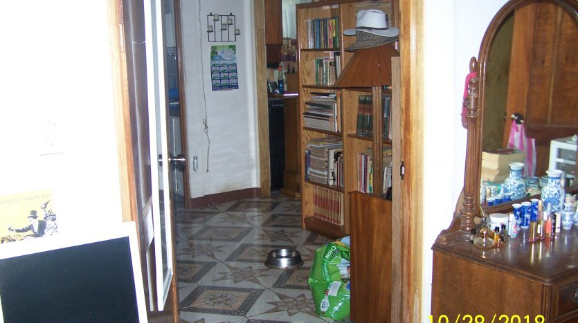 Costa Rica Atenas real estate office sale of house