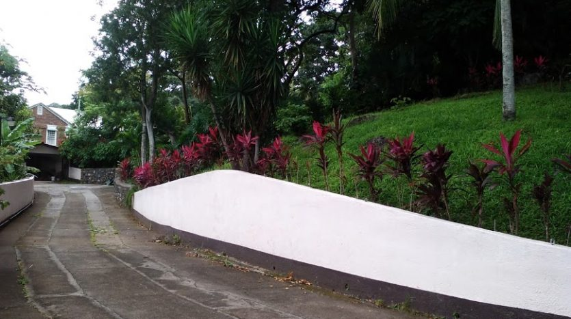 real estate investment B&B for sale in Atenas Costa Rica