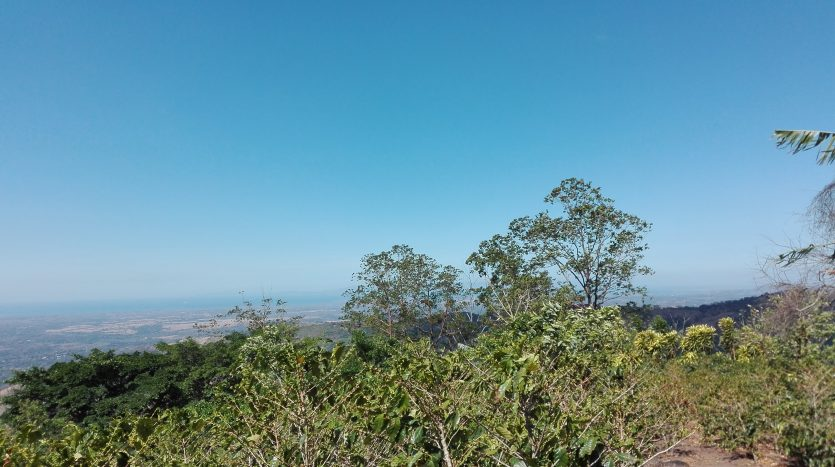 Atenas real estate vende propiedad en Costa Rica pura vida