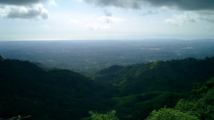 Real estate land for sale in Costa Rica