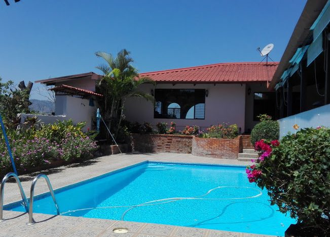 Costa Rica zillow homes for sale