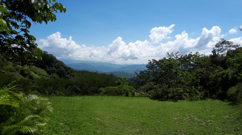 Costa Rica lot for sale in Atenas zillow