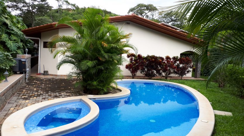 pura vida atenas real estate home for sale in costa rica