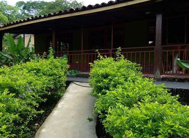 Atenas real estate nice house for sale in Costa Rica