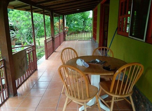 Costa Rica Atenas real estate sale of home