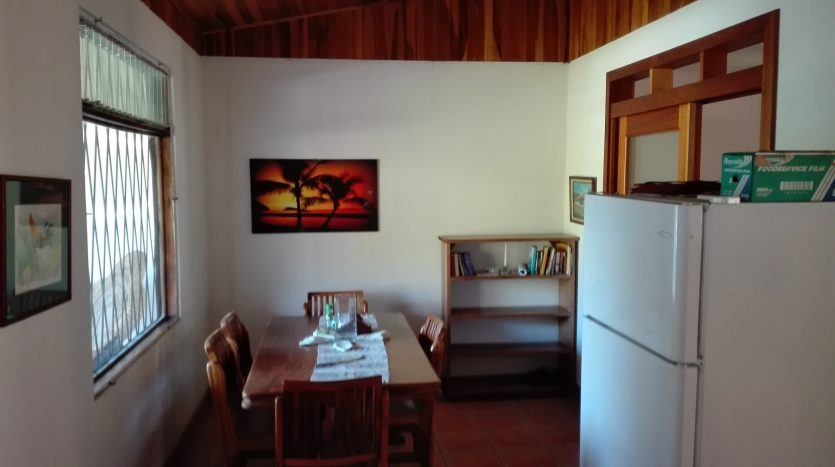 Costa Rica house for sale by Atenas real estate