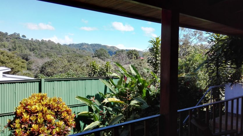 houses for sale by Atenas real estate in Costa Rica