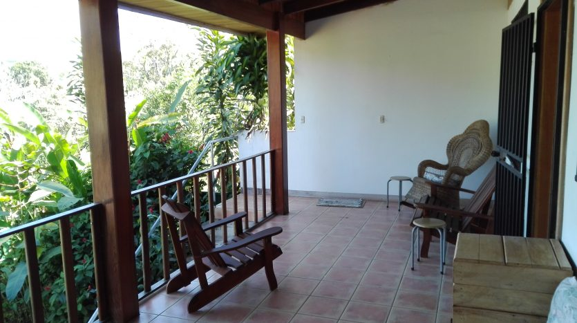 houses for sale by Atenas real estate