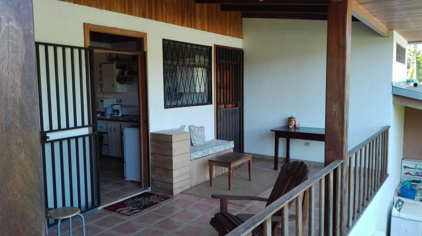 house for sale in Atenas Costa Rica