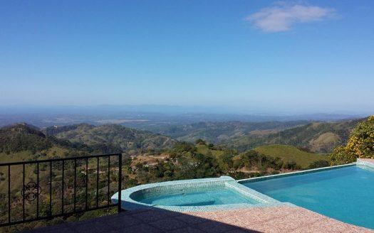 home for sale in atenas in costa rica