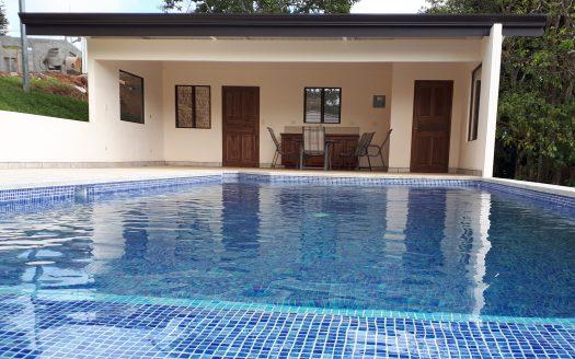 homes for sale atenas costa rica