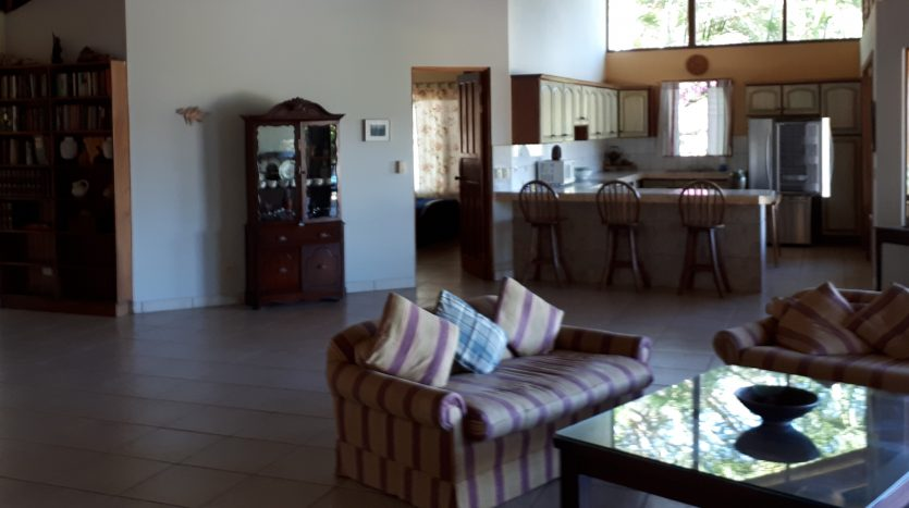 Costa Rica home for sale in Atenas