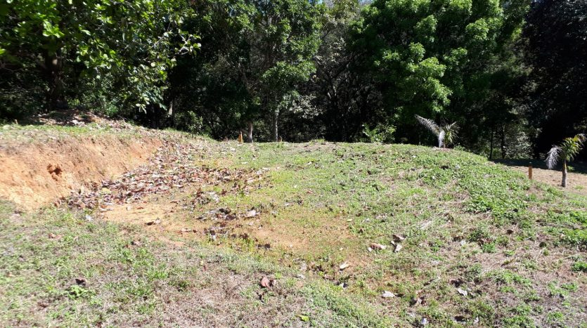 building lots near atenas for sale