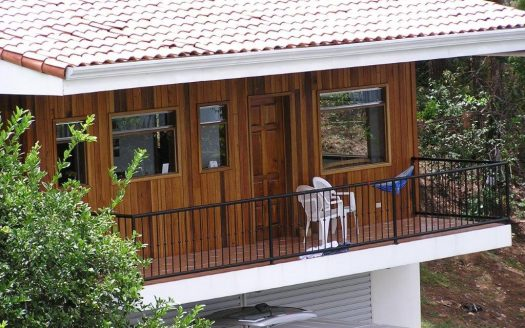 home for rent in atenas in costa rica