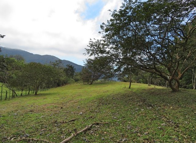 building lot for sale in san ramon costa rica