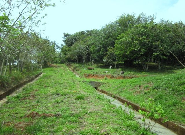 building lots for sale in costa rica