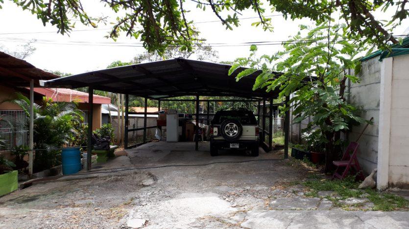 building lots for sale in atenas costa rica