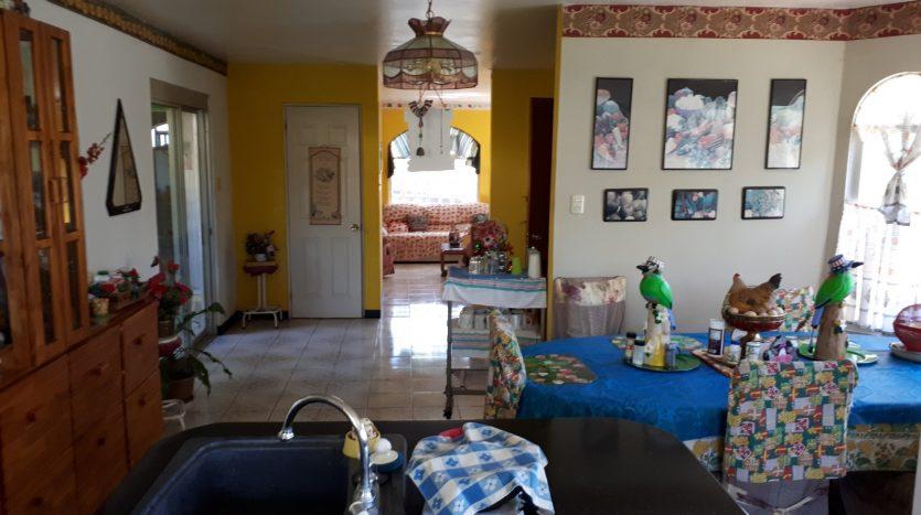 homes for sale in atenas in costa rica