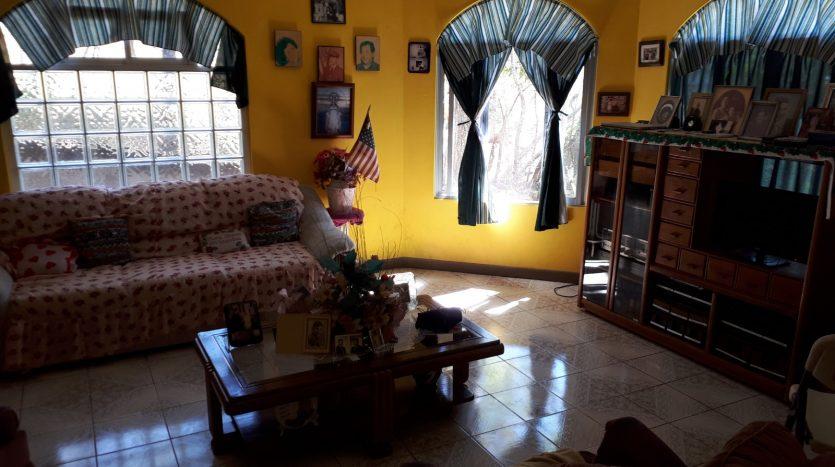costa rica atenas real estate for sale