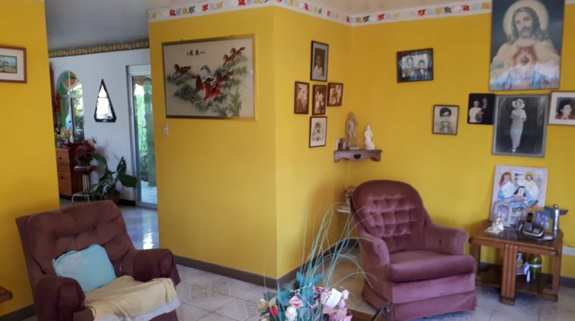 4 bedroom home for sale atenas costa rica