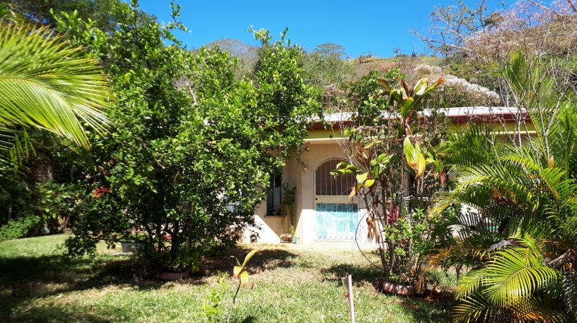 atenas homes and building lots for sale in costa rica