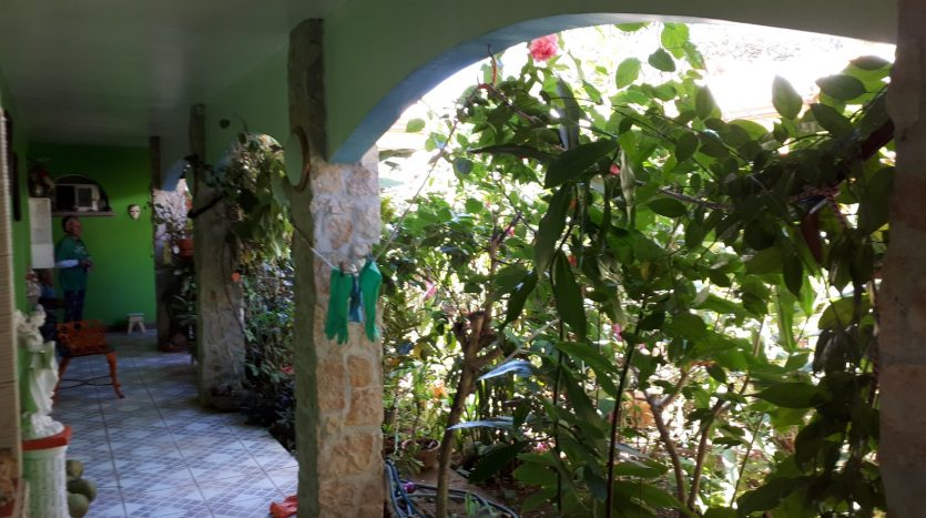 costa rica building lots and homes for sale in atenas