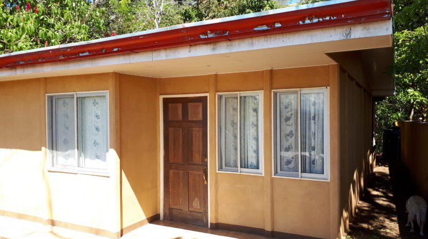 atenas properties for sale in costa rica
