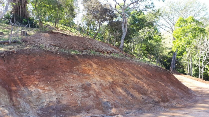 atenas costa rica building lots for sale