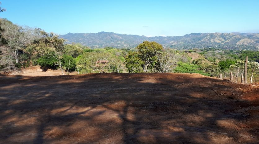 building lots for sale atenas costa rica