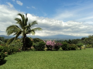 houses for sale in atenas costa rica