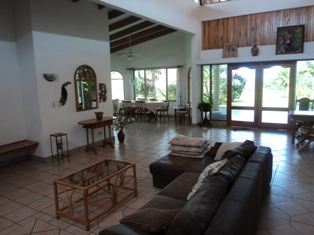 homes for sale in atenas best climate costa rica
