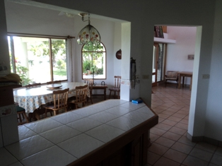 homes for sale in atenas costa rica