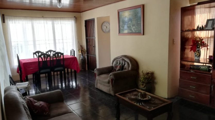 atenas best climate homes for sale