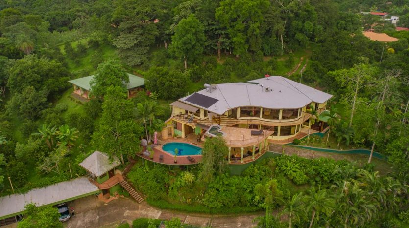atenas real estate homes for sale costa rica