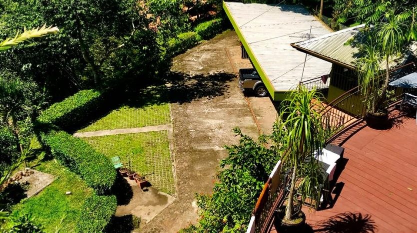 atenas costa rica view homw for sale
