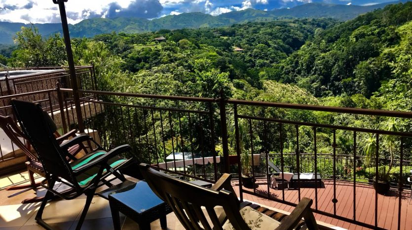 atenas home for sale in costa rica