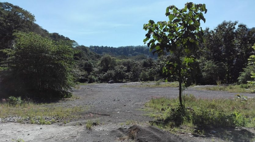 atenas real estate land for rent in costa rica