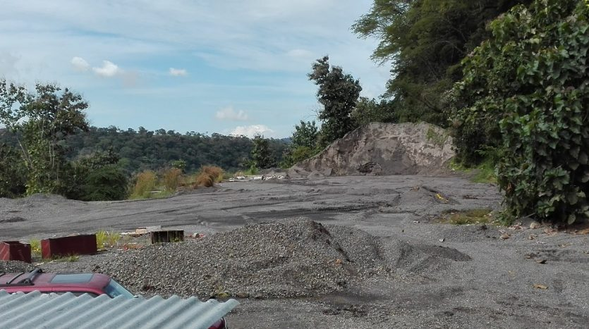 atenas land for rent near highway 27