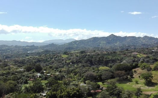 building lots for sale in atenas costa rica