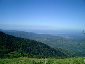 costa rica real estate land for sale