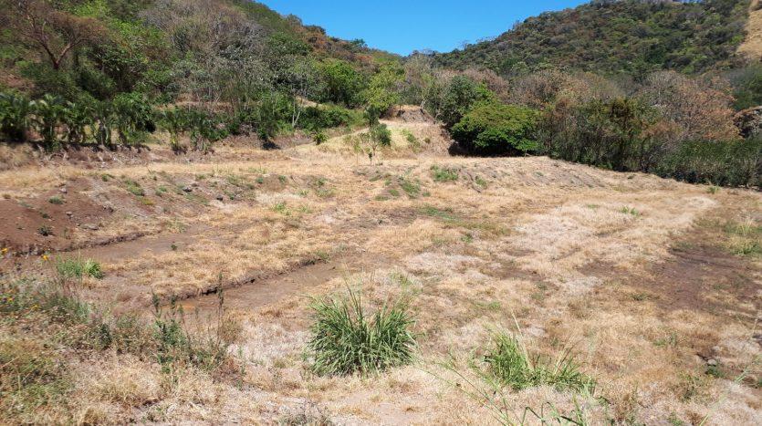 pura vida atenas building lots for sale near atenas