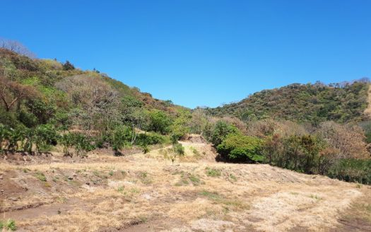 atenas real estate sells building lots in santa eulalia costa rica