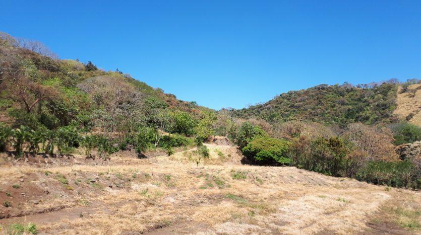 atenas real estate sells building lots in santa eulalia costa rica
